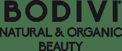 Aromaterapi | Bodivi | Türkiye